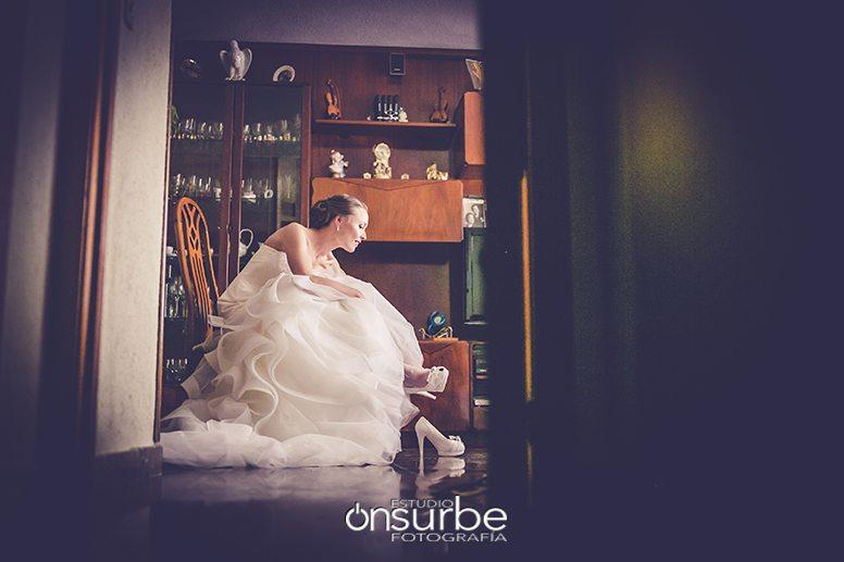 Fotografos-Bodas-Madrid-reportaje-boda-Quinta-de-Illescas-Toledo-Onsurbe-Estudio-Fotografia 13