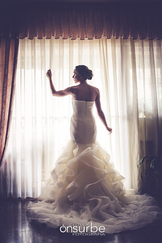 Fotografos-Bodas-Madrid-reportaje-boda-Quinta-de-Illescas-Toledo-Onsurbe-Estudio-Fotografia 14