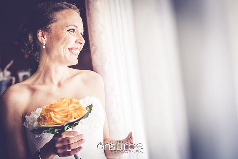 Fotografos-Bodas-Madrid-reportaje-boda-Quinta-de-Illescas-Toledo-Onsurbe-Estudio-Fotografia 15