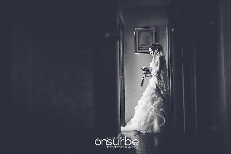 Fotografos-Bodas-Madrid-reportaje-boda-Quinta-de-Illescas-Toledo-Onsurbe-Estudio-Fotografia 17