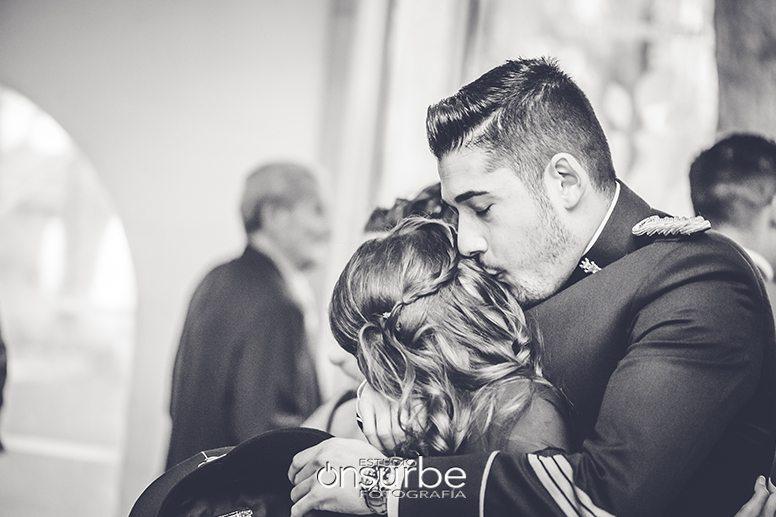 Fotografos-Bodas-Madrid-reportaje-boda-Quinta-de-Illescas-Toledo-Onsurbe-Estudio-Fotografia 19