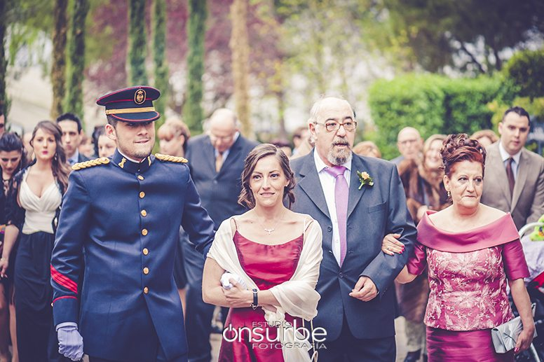 Fotografos-Bodas-Madrid-reportaje-boda-Quinta-de-Illescas-Toledo-Onsurbe-Estudio-Fotografia 20