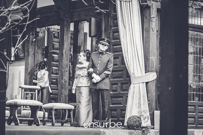 Fotografos-Bodas-Madrid-reportaje-boda-Quinta-de-Illescas-Toledo-Onsurbe-Estudio-Fotografia 21