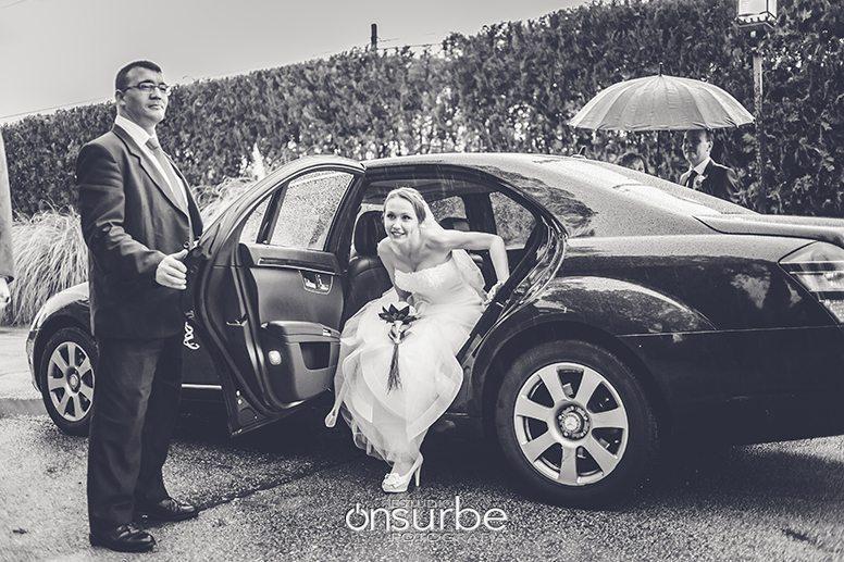 Fotografos-Bodas-Madrid-reportaje-boda-Quinta-de-Illescas-Toledo-Onsurbe-Estudio-Fotografia 22