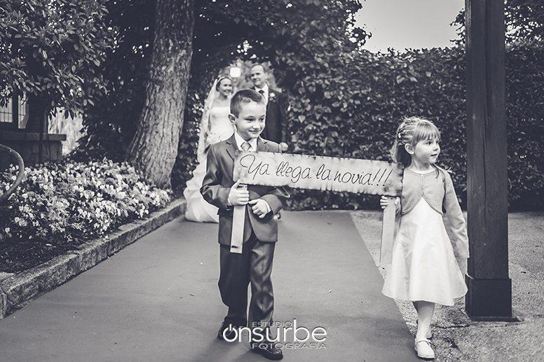 Fotografos-Bodas-Madrid-reportaje-boda-Quinta-de-Illescas-Toledo-Onsurbe-Estudio-Fotografia 24