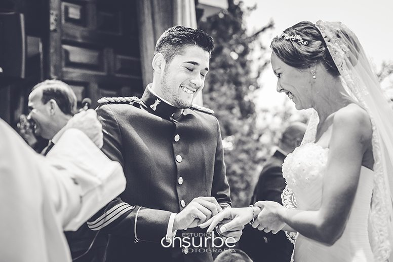 Fotografos-Bodas-Madrid-reportaje-boda-Quinta-de-Illescas-Toledo-Onsurbe-Estudio-Fotografia 27