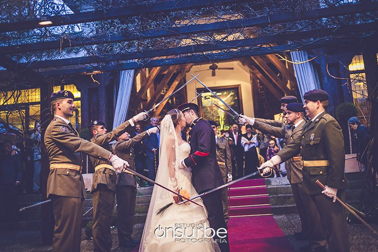 Fotografos-Bodas-Madrid-reportaje-boda-Quinta-de-Illescas-Toledo-Onsurbe-Estudio-Fotografia 30