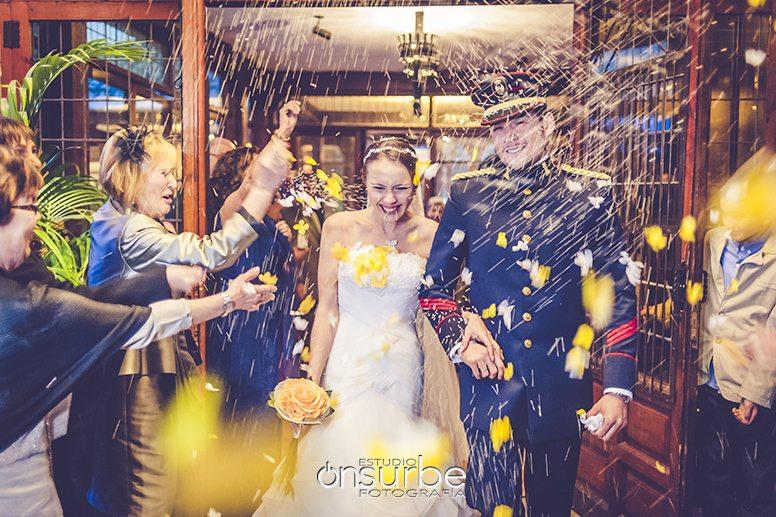 Fotografos-Bodas-Madrid-reportaje-boda-Quinta-de-Illescas-Toledo-Onsurbe-Estudio-Fotografia 32