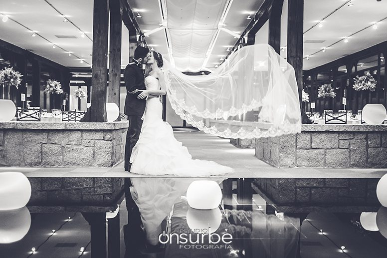 Fotografos-Bodas-Madrid-reportaje-boda-Quinta-de-Illescas-Toledo-Onsurbe-Estudio-Fotografia 36