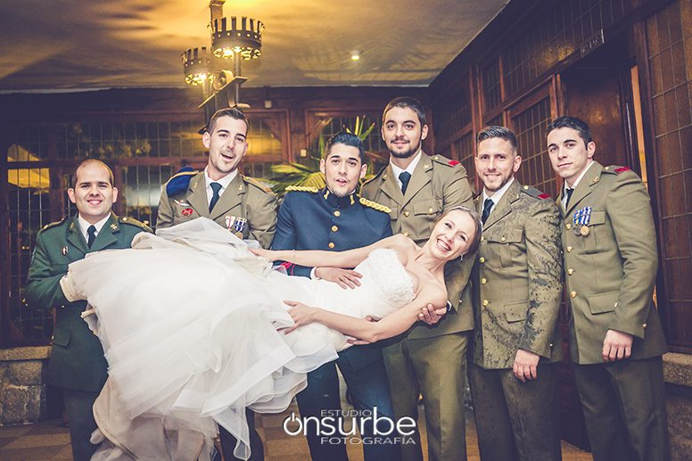 Fotografos-Bodas-Madrid-reportaje-boda-Quinta-de-Illescas-Toledo-Onsurbe-Estudio-Fotografia 37