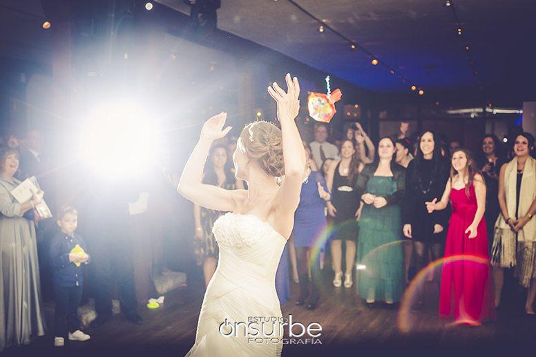 Fotografos-Bodas-Madrid-reportaje-boda-Quinta-de-Illescas-Toledo-Onsurbe-Estudio-Fotografia 48