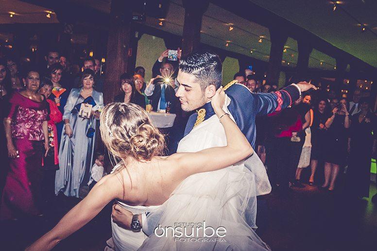 Fotografos-Bodas-Madrid-reportaje-boda-Quinta-de-Illescas-Toledo-Onsurbe-Estudio-Fotografia 50