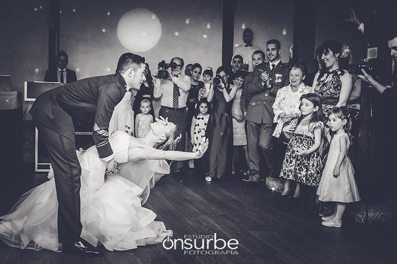 Fotografos-Bodas-Madrid-reportaje-boda-Quinta-de-Illescas-Toledo-Onsurbe-Estudio-Fotografia 51
