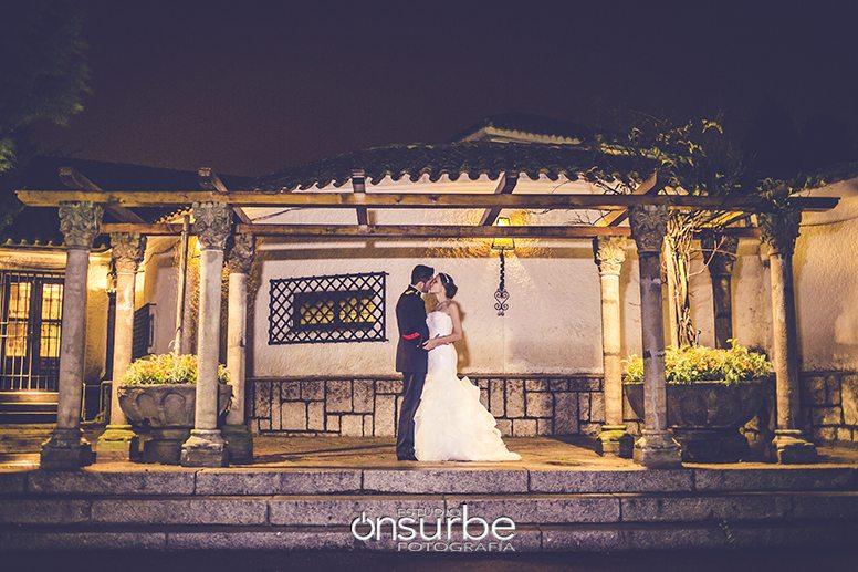 Fotografos-Bodas-Madrid-reportaje-boda-Quinta-de-Illescas-Toledo-Onsurbe-Estudio-Fotografia 52