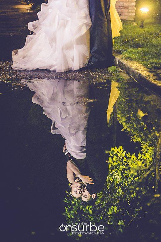 Fotografos-Bodas-Madrid-reportaje-boda-Quinta-de-Illescas-Toledo-Onsurbe-Estudio-Fotografia 53