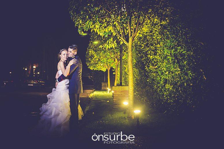 Fotografos-Bodas-Madrid-reportaje-boda-Quinta-de-Illescas-Toledo-Onsurbe-Estudio-Fotografia 54