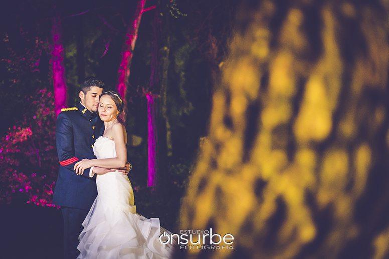 Fotografos-Bodas-Madrid-reportaje-boda-Quinta-de-Illescas-Toledo-Onsurbe-Estudio-Fotografia 55