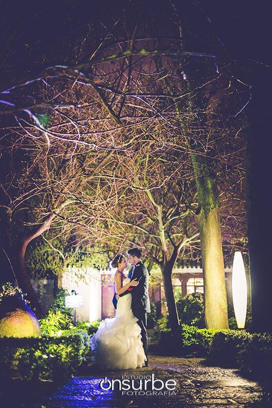 Fotografos-Bodas-Madrid-reportaje-boda-Quinta-de-Illescas-Toledo-Onsurbe-Estudio-Fotografia 58