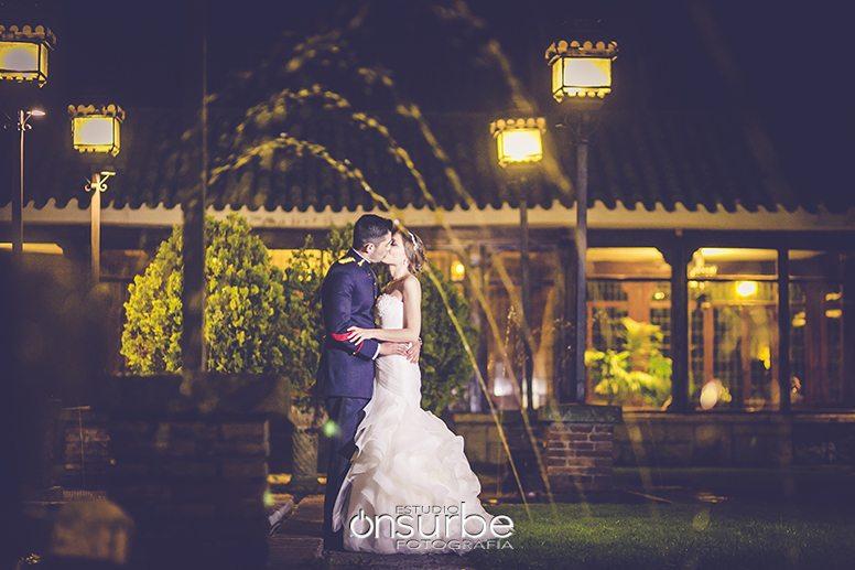 Fotografos-Bodas-Madrid-reportaje-boda-Quinta-de-Illescas-Toledo-Onsurbe-Estudio-Fotografia 59