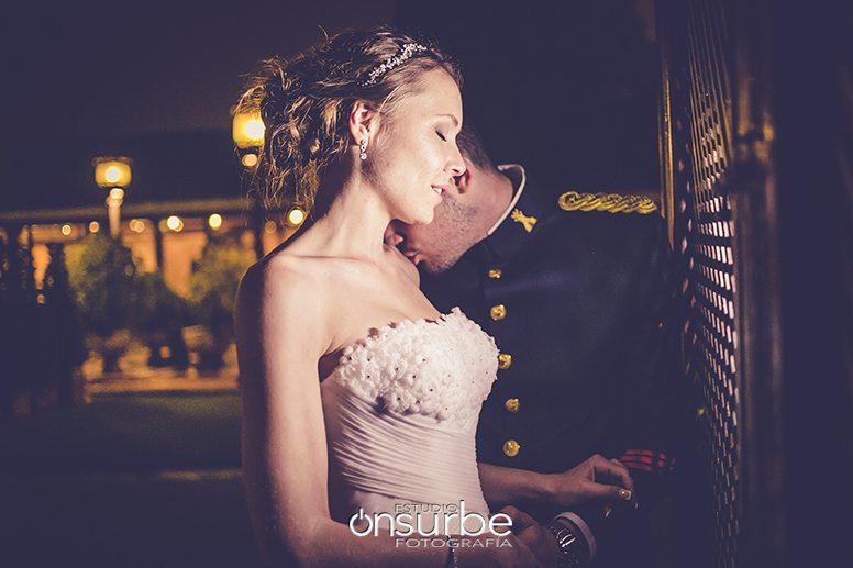Fotografos-Bodas-Madrid-reportaje-boda-Quinta-de-Illescas-Toledo-Onsurbe-Estudio-Fotografia 60
