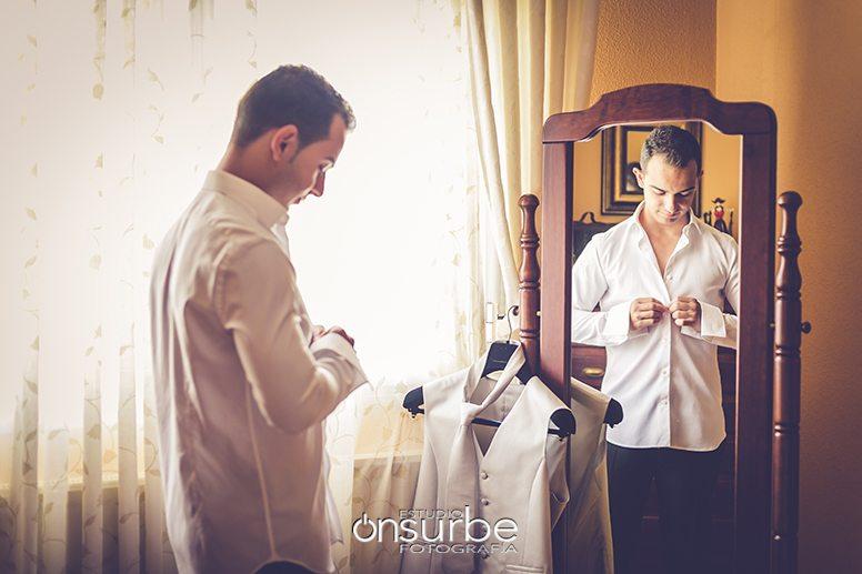 Fotografos-bodas-Madrid-Boda-Quinta-del-Jarama-Onsurbe_Fotografia01