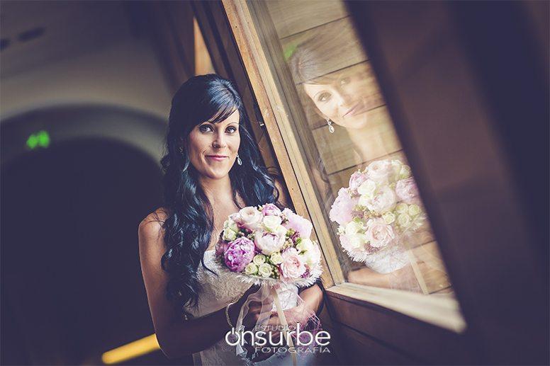 Fotografos-bodas-Madrid-Boda-Quinta-del-Jarama-Onsurbe_Fotografia07