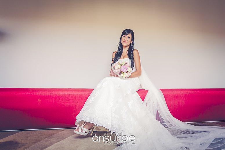 Fotografos-bodas-Madrid-Boda-Quinta-del-Jarama-Onsurbe_Fotografia08