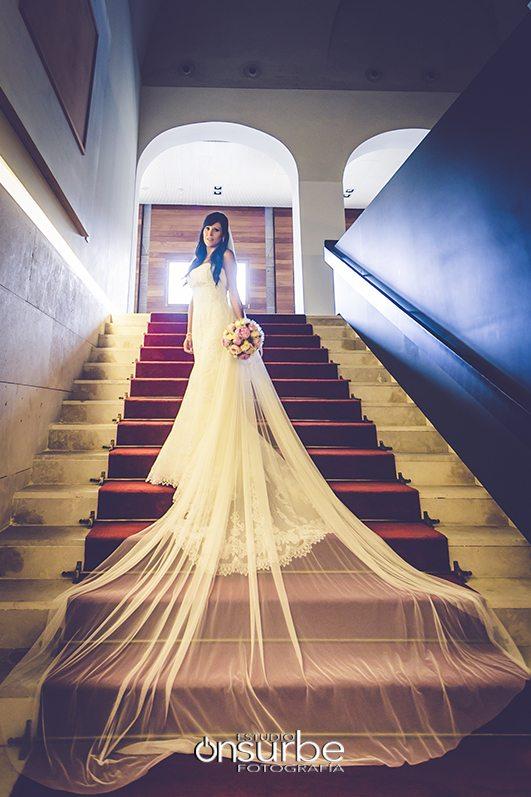 Fotografos-bodas-Madrid-Boda-Quinta-del-Jarama-Onsurbe_Fotografia10