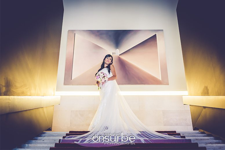 Fotografos-bodas-Madrid-Boda-Quinta-del-Jarama-Onsurbe_Fotografia11