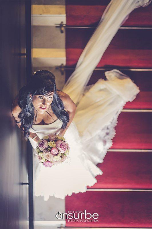 Fotografos-bodas-Madrid-Boda-Quinta-del-Jarama-Onsurbe_Fotografia12