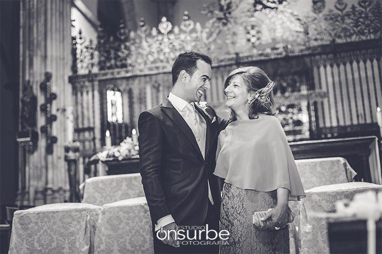Fotografos-bodas-Madrid-Boda-Quinta-del-Jarama-Onsurbe_Fotografia13