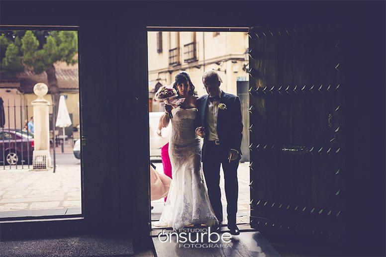 Fotografos-bodas-Madrid-Boda-Quinta-del-Jarama-Onsurbe_Fotografia15