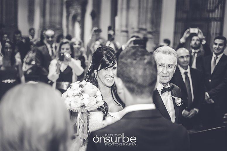 Fotografos-bodas-Madrid-Boda-Quinta-del-Jarama-Onsurbe_Fotografia16