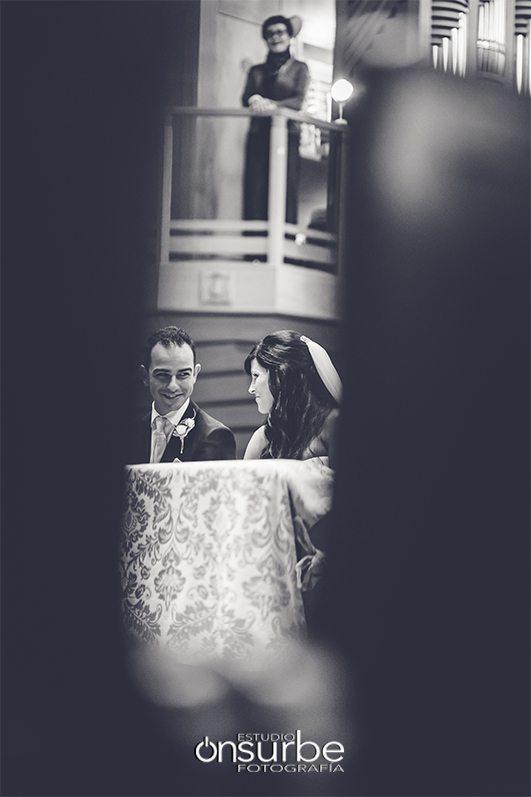 Fotografos-bodas-Madrid-Boda-Quinta-del-Jarama-Onsurbe_Fotografia17