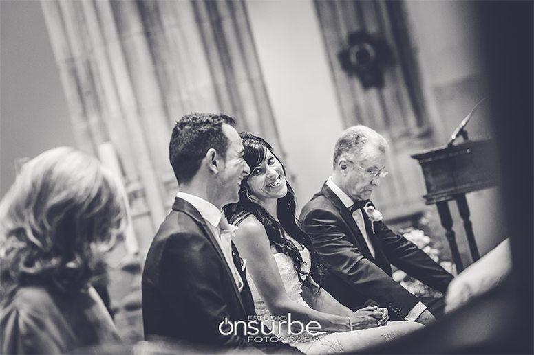 Fotografos-bodas-Madrid-Boda-Quinta-del-Jarama-Onsurbe_Fotografia19