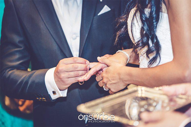 Fotografos-bodas-Madrid-Boda-Quinta-del-Jarama-Onsurbe_Fotografia20