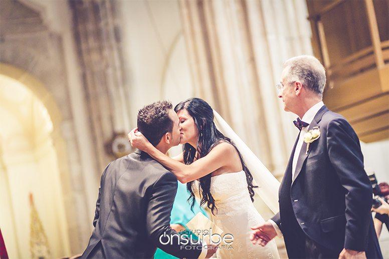 Fotografos-bodas-Madrid-Boda-Quinta-del-Jarama-Onsurbe_Fotografia21