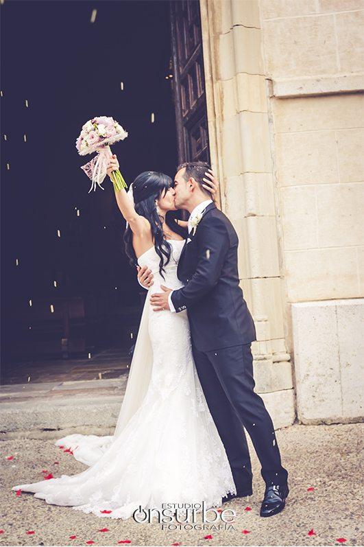 Fotografos-bodas-Madrid-Boda-Quinta-del-Jarama-Onsurbe_Fotografia24