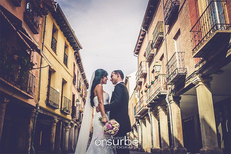 Fotografos-bodas-Madrid-Boda-Quinta-del-Jarama-Onsurbe_Fotografia25