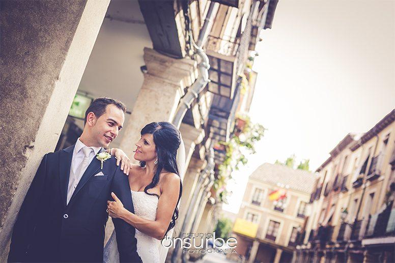 Fotografos-bodas-Madrid-Boda-Quinta-del-Jarama-Onsurbe_Fotografia26