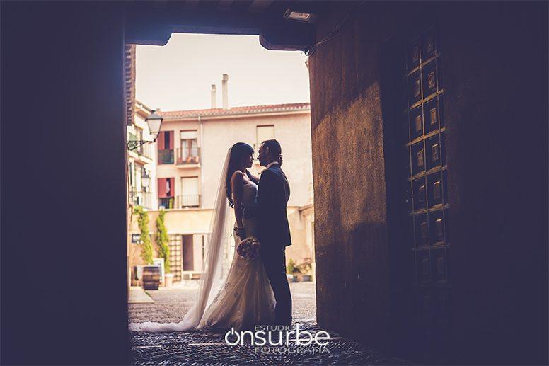 Fotografos-bodas-Madrid-Boda-Quinta-del-Jarama-Onsurbe_Fotografia27