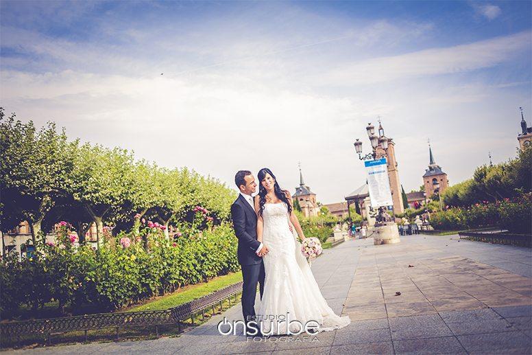 Fotografos-bodas-Madrid-Boda-Quinta-del-Jarama-Onsurbe_Fotografia28