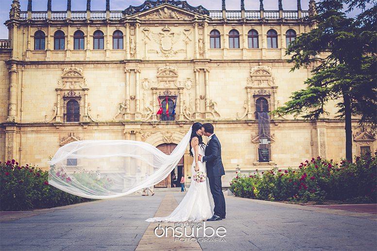 Fotografos-bodas-Madrid-Boda-Quinta-del-Jarama-Onsurbe_Fotografia29