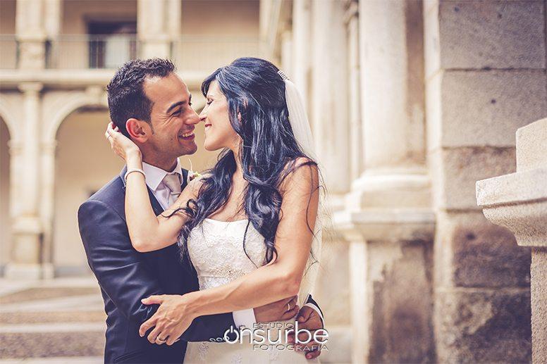 Fotografos-bodas-Madrid-Boda-Quinta-del-Jarama-Onsurbe_Fotografia30