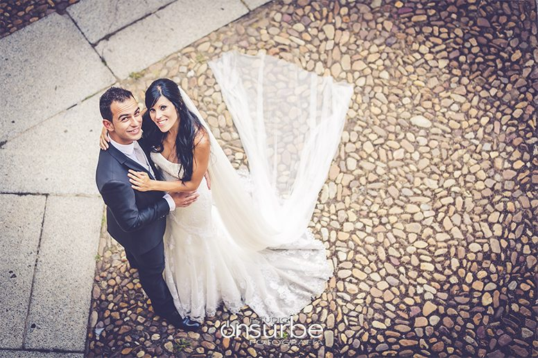 Fotografos-bodas-Madrid-Boda-Quinta-del-Jarama-Onsurbe_Fotografia31