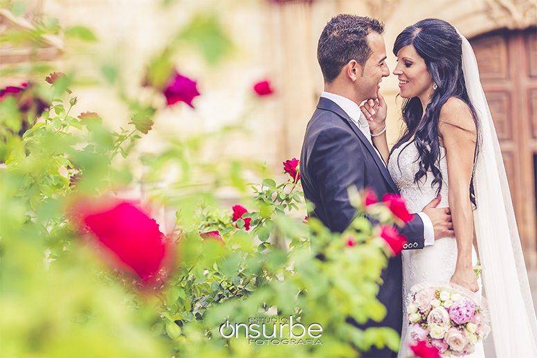 Fotografos-bodas-Madrid-Boda-Quinta-del-Jarama-Onsurbe_Fotografia32