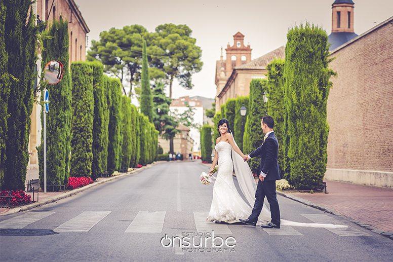Fotografos-bodas-Madrid-Boda-Quinta-del-Jarama-Onsurbe_Fotografia33
