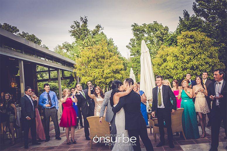 Fotografos-bodas-Madrid-Boda-Quinta-del-Jarama-Onsurbe_Fotografia35