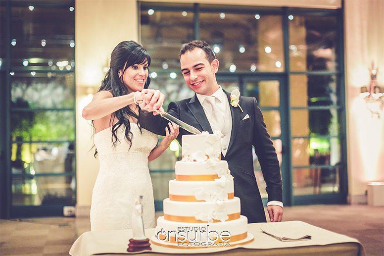 Fotografos-bodas-Madrid-Boda-Quinta-del-Jarama-Onsurbe_Fotografia37