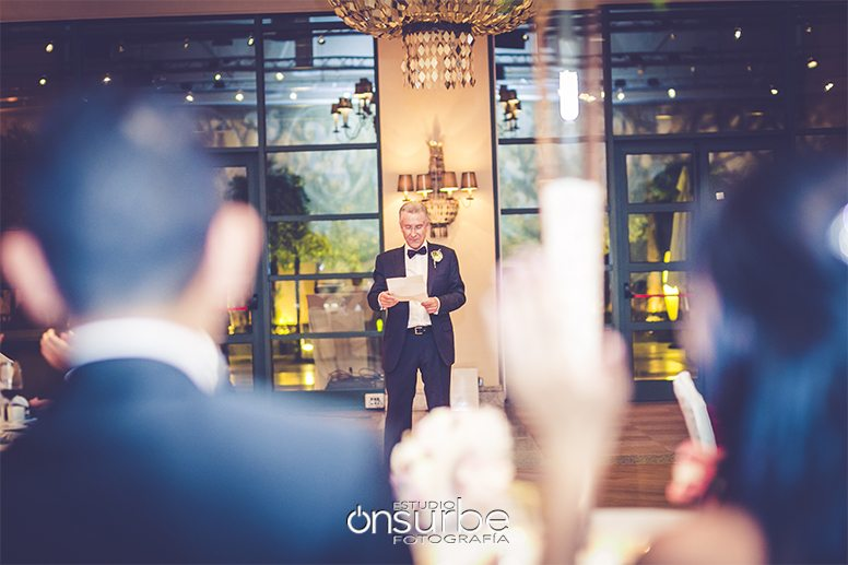 Fotografos-bodas-Madrid-Boda-Quinta-del-Jarama-Onsurbe_Fotografia39